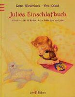 Julies Einschlafbuch