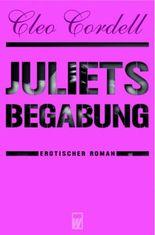 Juliets Begabung