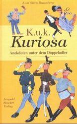 K. u. k. Kuriosa