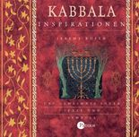 Kabbala Inspirationen