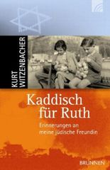 Kaddisch für Ruth