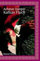 Kafkas Fluch