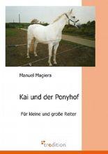 Kai und der Ponyhof