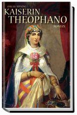 Kaiserin Theophano