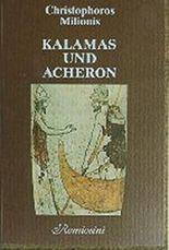 Kalamas und Acheron