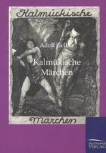 Kalmückische Märchen