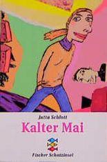 Kalter Mai
