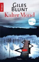Kalter Mond