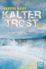 Kalter Trost