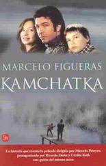 Kamchatka/kamchatka