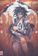 KaMiKaZe. Bd.4