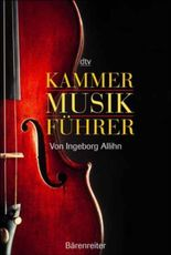 Kammermusikführer
