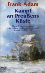 Kampf an Preußens Küste
