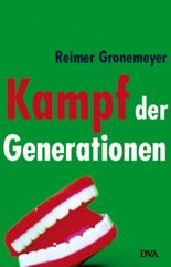 Kampf der Generationen