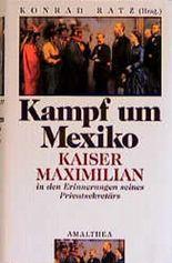 Kampf um Mexiko