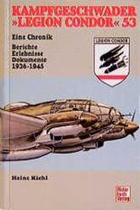 Kampfgeschwader 'Legion Condor' 53