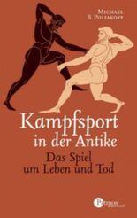 Kampfsport in der Antike