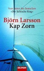Kap Zorn