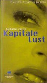 Kapitale Lust