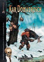 Kar Domadrosch