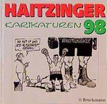 Karikaturen 1998