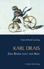 Karl Drais
