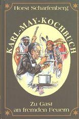 Karl-May-Kochbuch