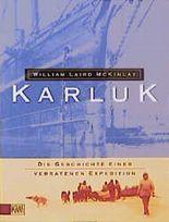 Karluk