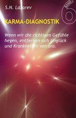Karma-Diagnostik