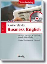 Karrierefaktor Business English