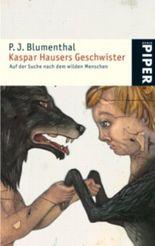 Kaspar Hausers Geschwister