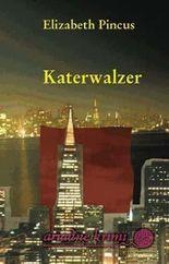 Katerwalzer