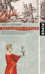 Katharina Kepler
