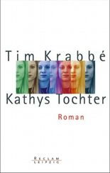 Kathys Tochter