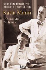 Katia Mann