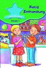 Katis Zoohandlung