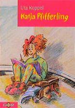 Katja Pfifferling