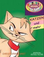 Katzen & mehr