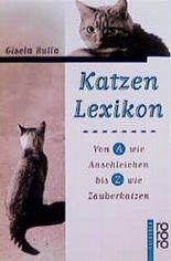 Katzenlexikon