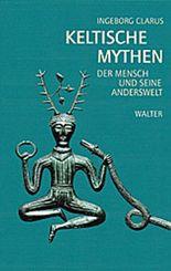 Keltische Mythen