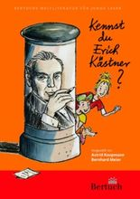 Kennst du Erich Kästner?
