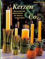 Kerzen & Co.