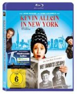 Kevin - Allein in New York, 1 Blu-ray