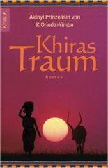 Khiras Traum