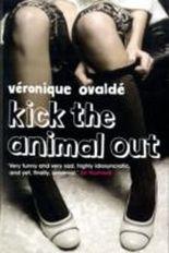 Kick the Animal Out