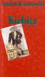 Kiebitz, Sonderausgabe