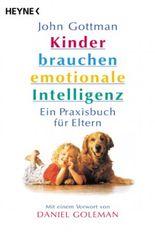 Kinder brauchen emotionale Intelligenz