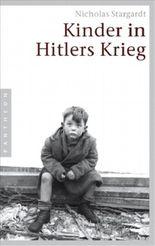 Kinder in Hitlers Krieg