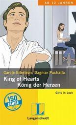 King of Hearts - König der Herzen