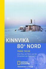 Kinnvika 80° Nord
